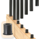 Classic Baluster Connector - 20 pack