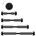 OWT 12 Timber Bolts (Various lengths)