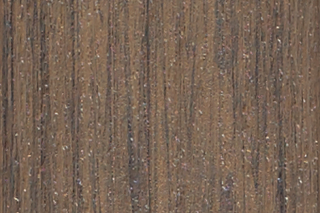Deckorators Vista, Iron Wood Solid - $4.54 per Lin Ft