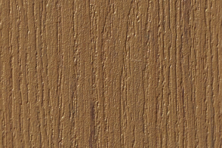 Deckorators Vista, Sandal Wood Solid - $4.54 per Lin Ft