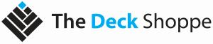 Deck Shoppe