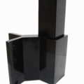 Vista-post-fascia-corner-mount-2