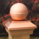 copper_ball_postcap